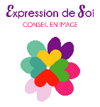 EXPRESSION DE SOI & AUTHENTICITE